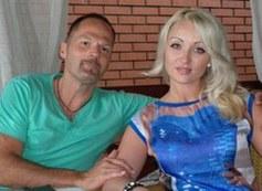 Natalia & Boris